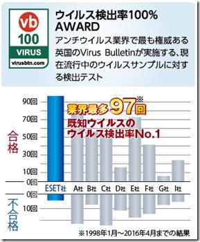 index_img_03